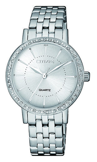 Citizen Quartz EL3040-80A