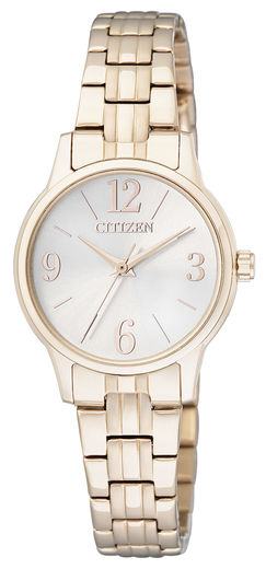 Citizen Elegant Quartz