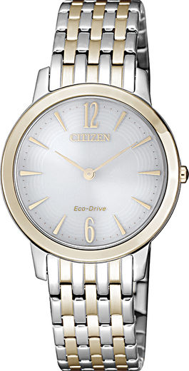 Citizen Eco-Drive EX1496-82A