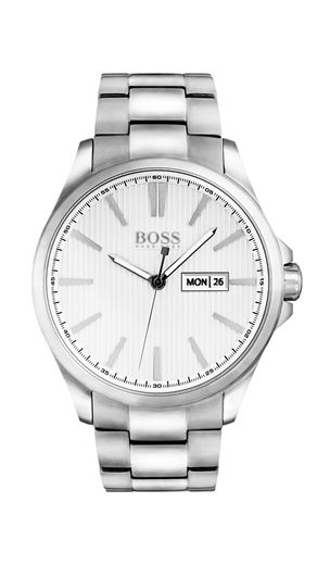 Hugo Boss James