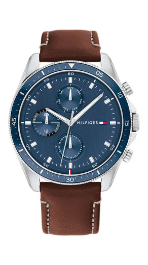 Tommy Hilfiger Parker TH1791837